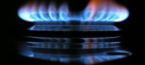 actus prix du gaz