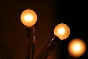 offres de marché électricité