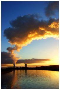 fournisseur énergie verte Enercoop