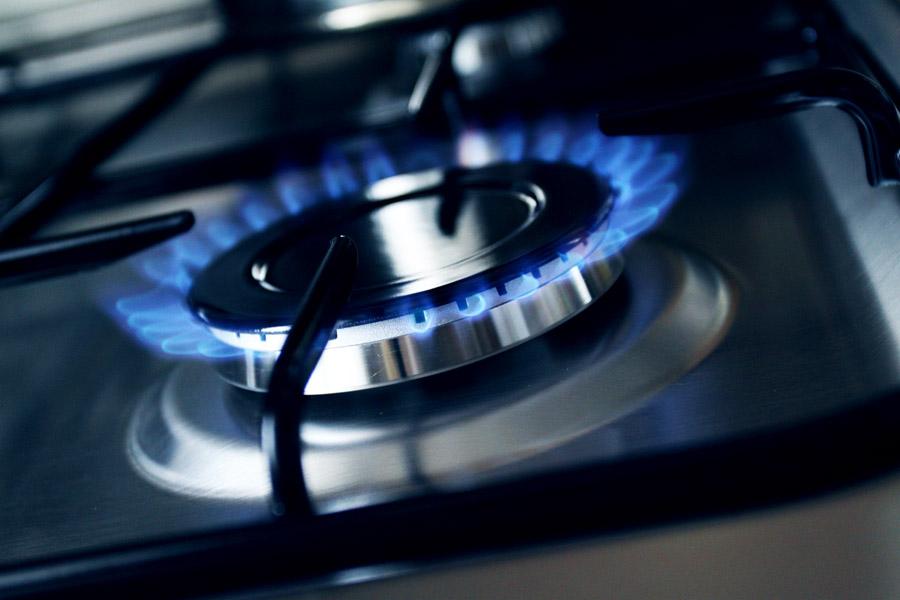 comparateur qui est le fournisseur de gaz le moins cher capitaine energie. Black Bedroom Furniture Sets. Home Design Ideas
