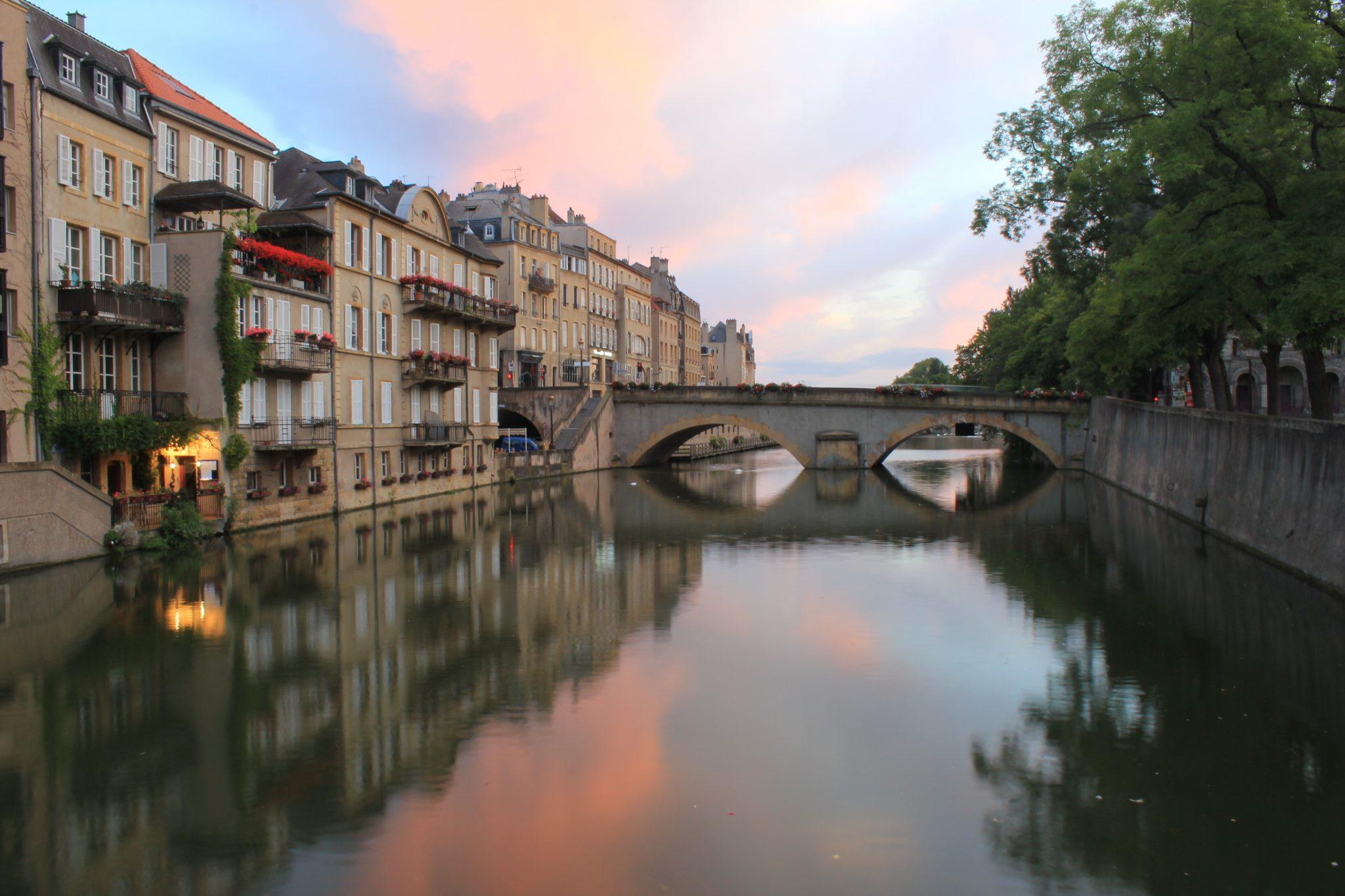 baa7062ba11801 Les fournisseurs d électricité à Metz   Qui choisir   - Capitaine Energie