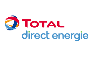 offre verte Direct Energie