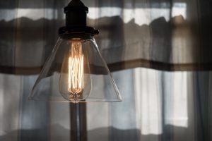 électricité à prix indexé