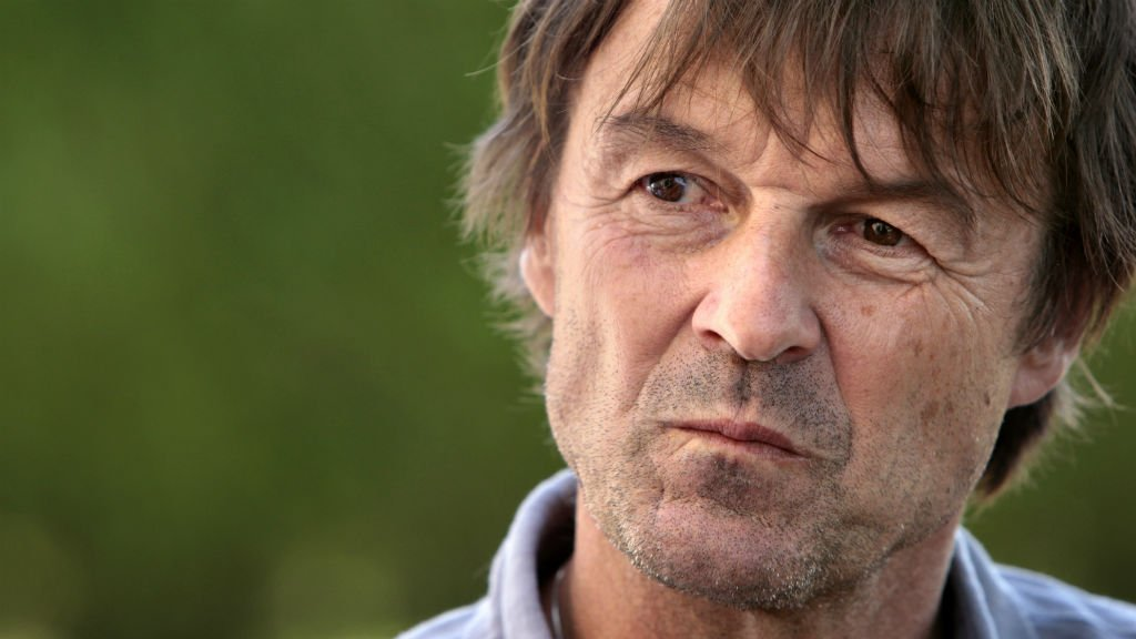 surconsommation nicolas hulot insiste sur la r novation nerg tique des b timents capitaine. Black Bedroom Furniture Sets. Home Design Ideas
