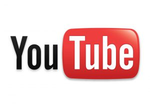 contact Engie youtube