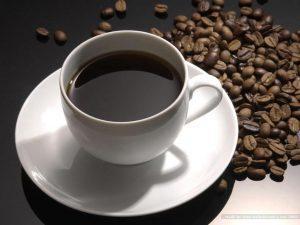 électricité verte café