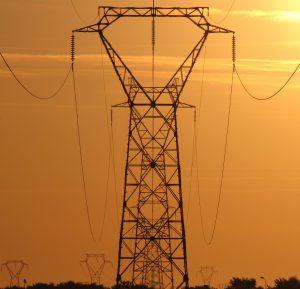 meilleur fournisseur d'électricité