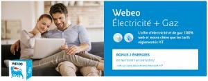 webeo