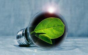 achat groupé d'électricité