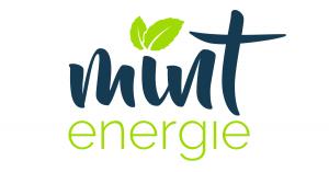 fournisseur d'électricité renouvelable