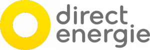 déménagement direct energie
