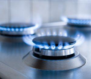 tarif gaz