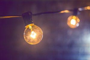 fournisseurs d'électricité à Reims