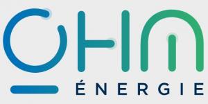 ohm énergie