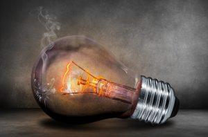 souscrire chez mint énergie
