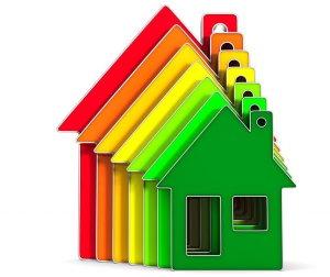 réduire consommation électrique