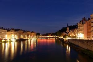 fournisseurs d'électricité à Lyon