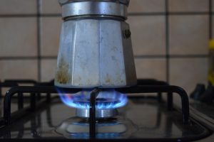 quel est le tarif réglementé du gaz