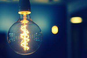 quelle offre choisir chez total direct energie ?