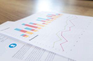 rapport CRE et fournisseurs d'énergie