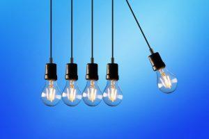 payer moins cher son électricité