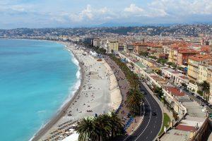 fournisseurs d'électricité à Nice