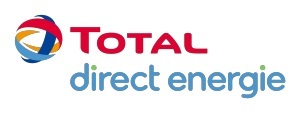 avis total direct energie