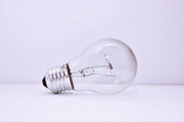 nouveau-fournisseur-electricite