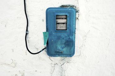 tarif kilowattheure