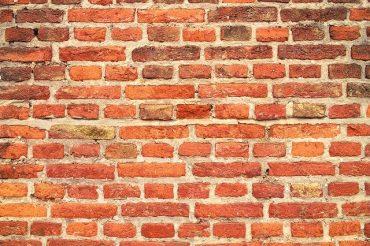 wall-3671612_640