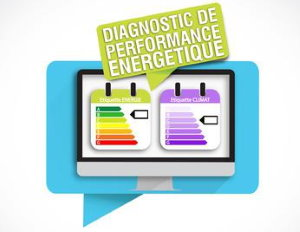 diagnostic-performance-energetique