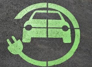 Autosuffisance Europe voiture électrique