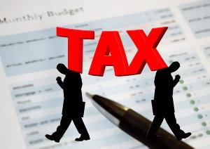 tcfe taxe