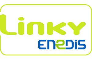 Qu'est-ce que le PRM Linky ?