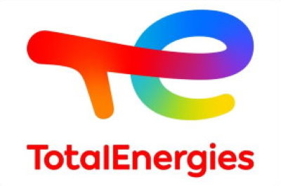 L'offre Online de TotalEnergies n'est plus disponible à la souscription