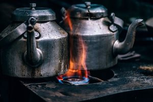tarif edf 2021 - prix du gaz